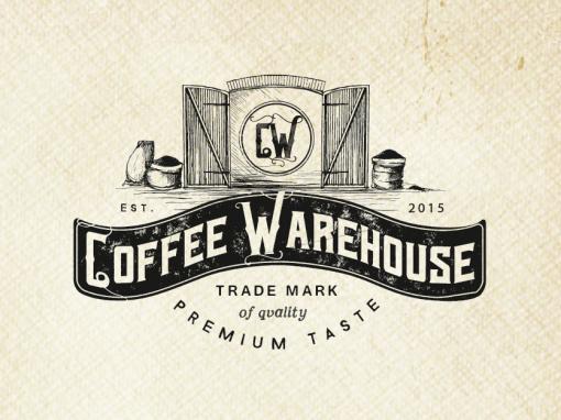 Coffee Warehouse