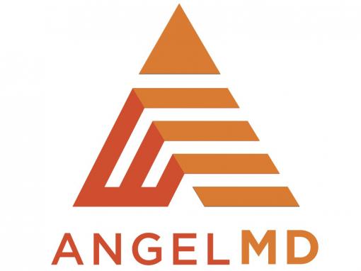 AngelMD