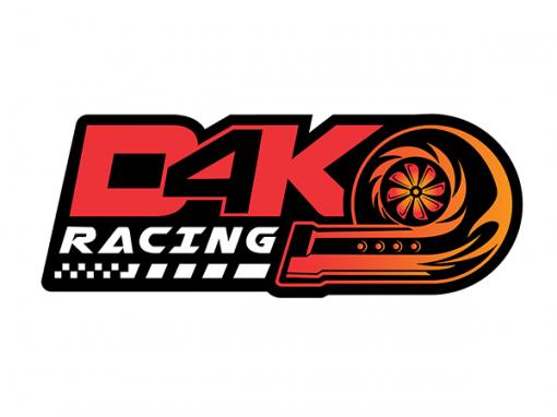 D4K racing