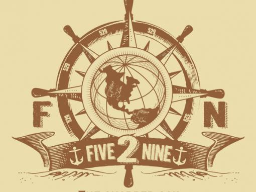 Five 2 Nine