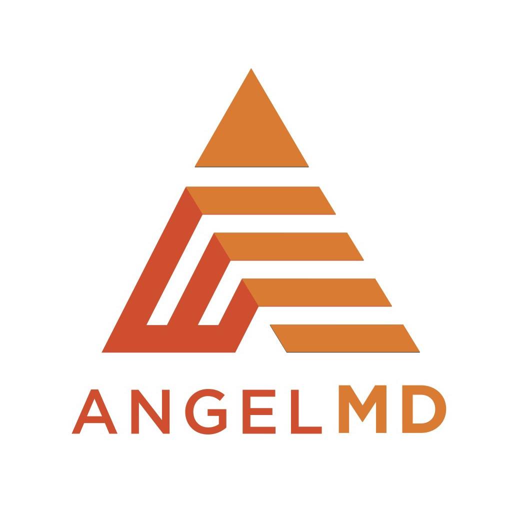 AngelMD-1