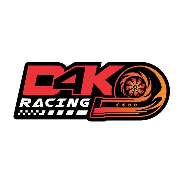 D4K-racing-1