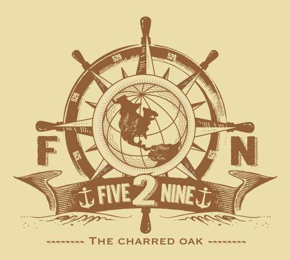 Five2Nine1