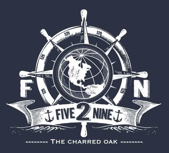 Five2Nine2
