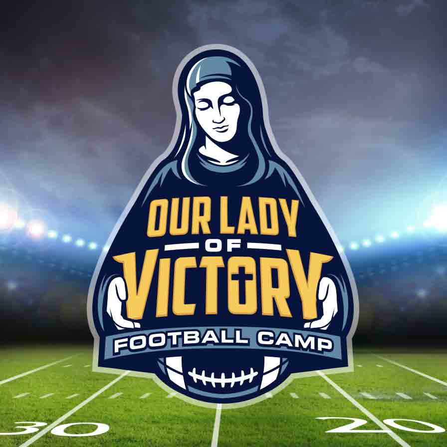 Our-Lady-of-Victory-1