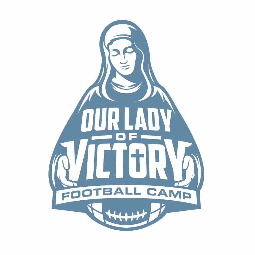 Our-Lady-of-Victory-2
