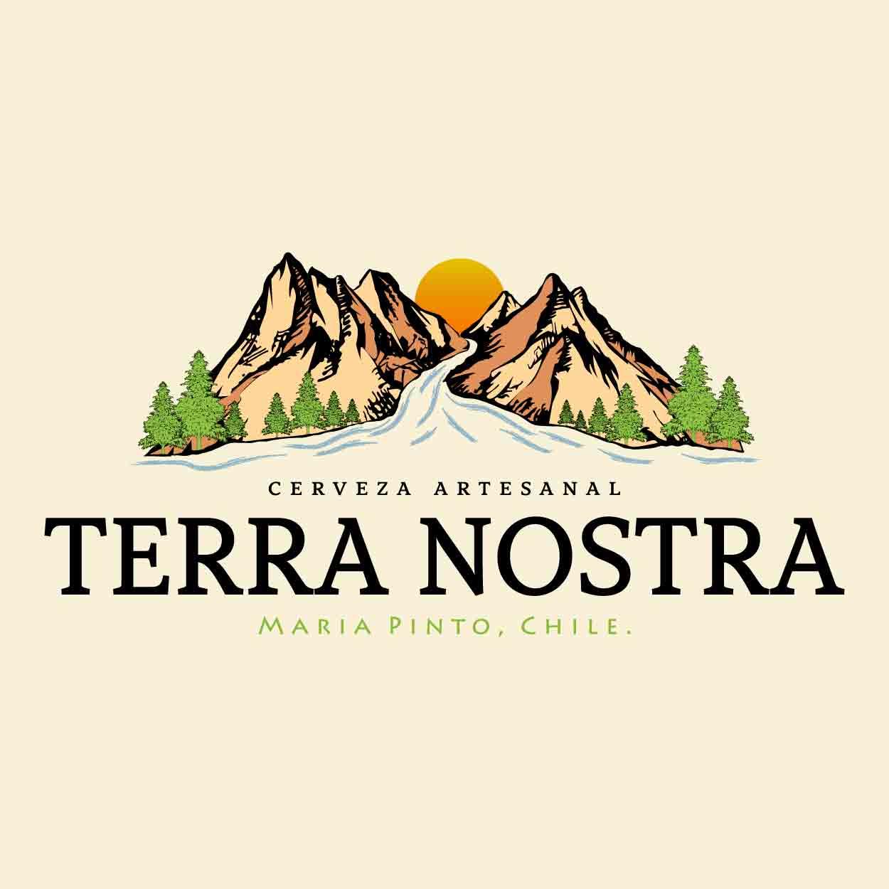 Terra-Nostra-1