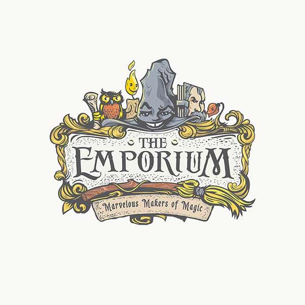 The-Emporium-1