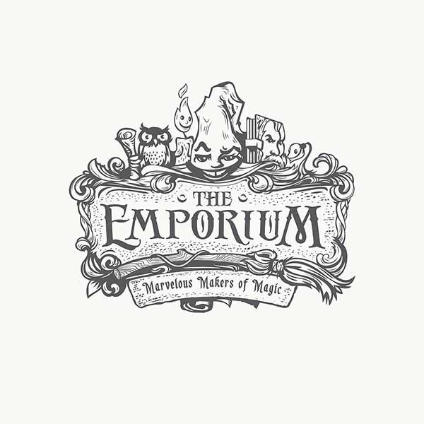 The-Emporium-2
