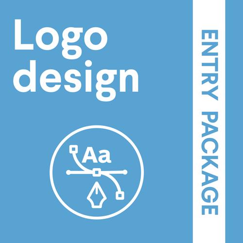logo-design-entry-package