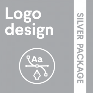 logo-design-silver-package