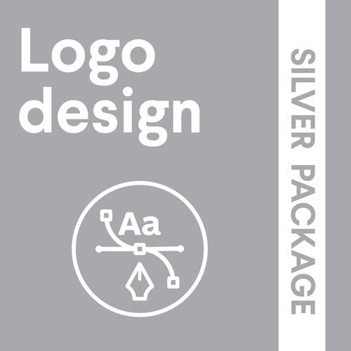 logo-design-silver-package