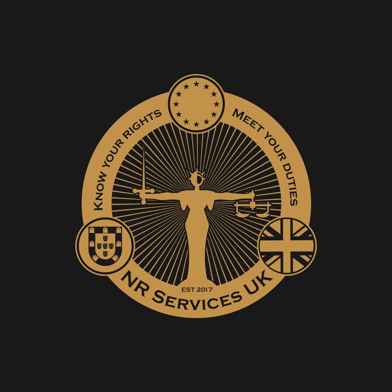 NR-Services-UK-logo-v2