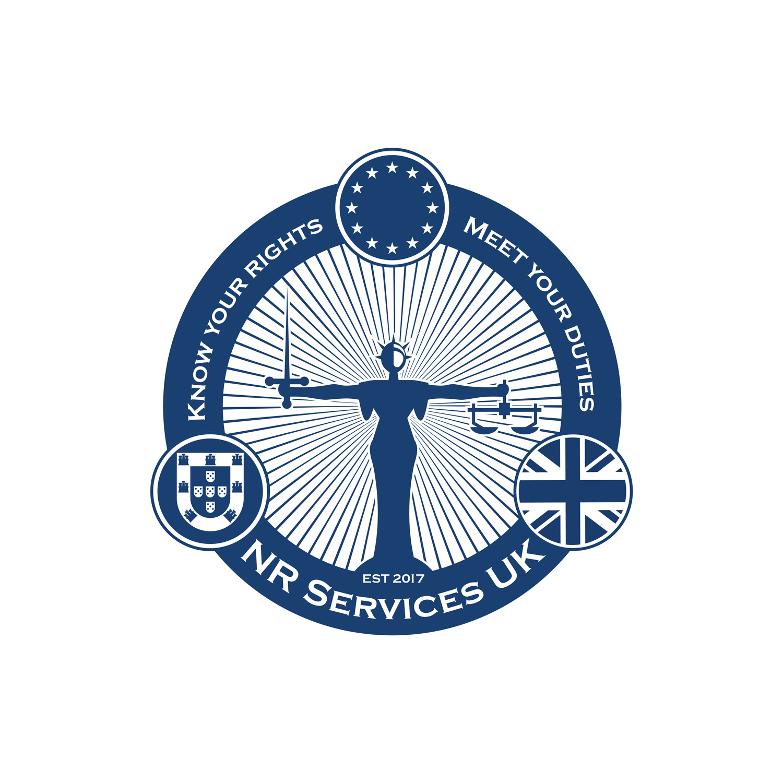 NR-Services-UK-logo