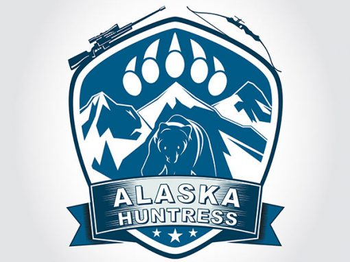 Alaska Huntress