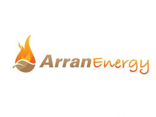 Arran Energy
