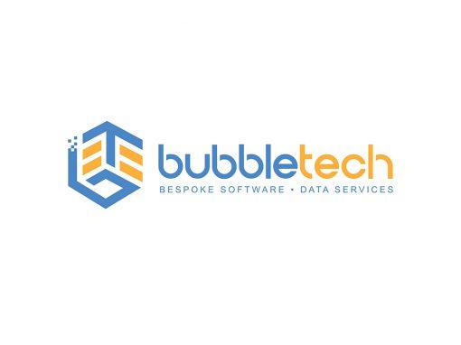 Bubble Teach