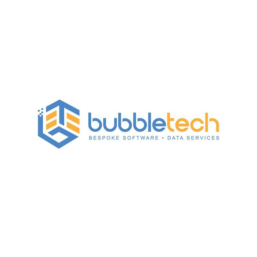 Bubble-Teach