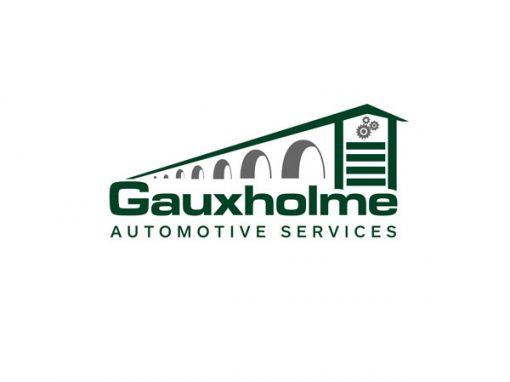 Gauxholme Automotive Services