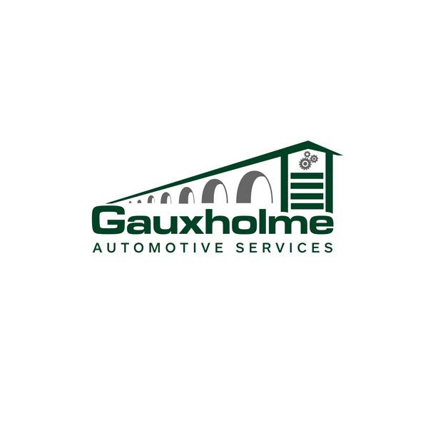 Gauxholme-Automotive-Services
