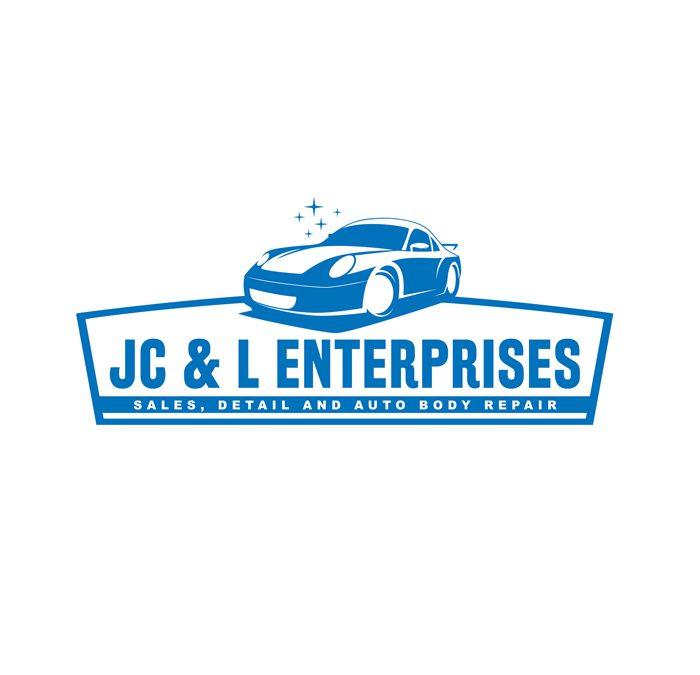 JC&L Enterprises