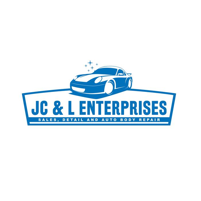 JC&L-Enterprises
