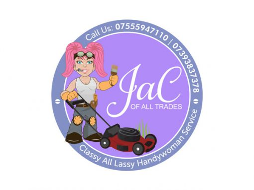 JaC Of All Trades