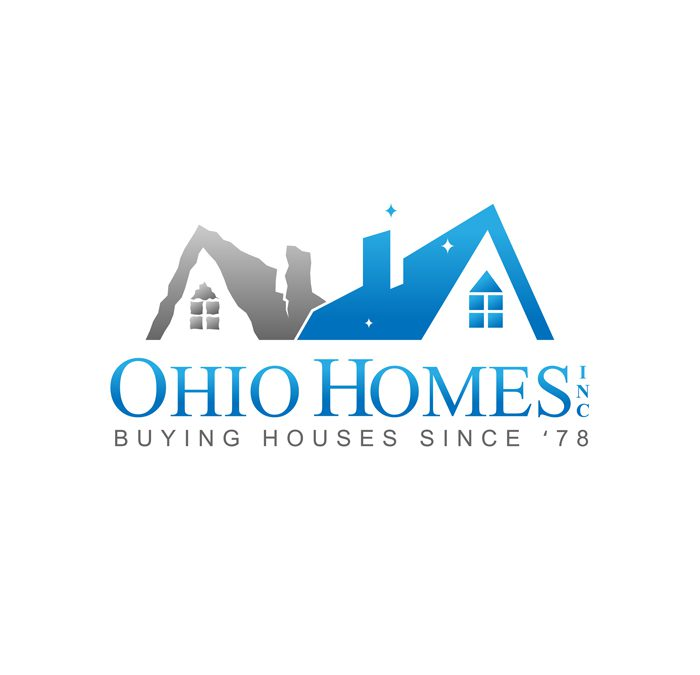 Ohio Homes Inc