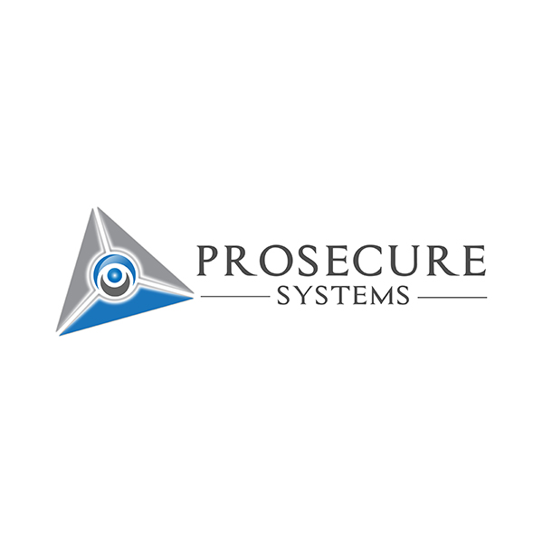 Prosecure Systems